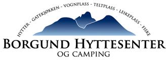 Borgund Hyttesenter